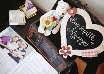 BellyArt_Italia_HomePage_Box_Prezzi