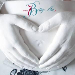 BellyLoveHands_BellyArtItalia_30