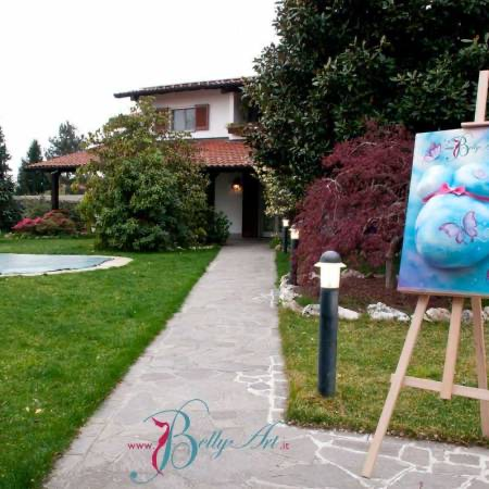 painting_gratuito_bellyartitalia_01