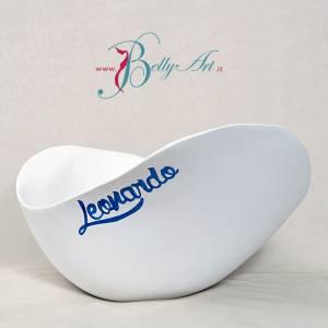 Bowl Fiorella Di S